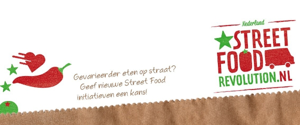 street food petitie