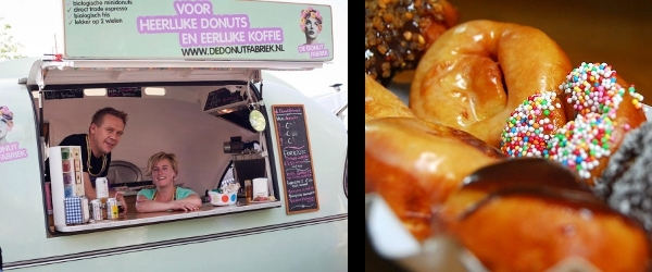 donutfrabiek