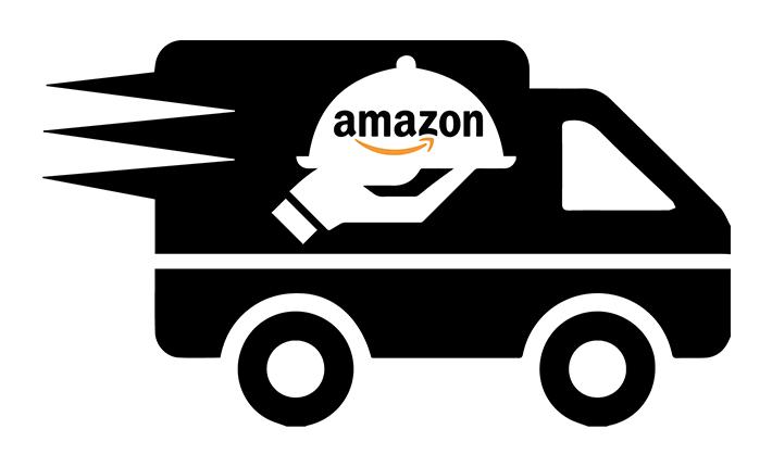 amazon free takeout delivery horecatrendscom