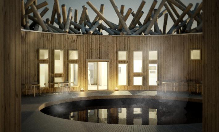 Afbeeldingsresultaat voor Arctic Bath