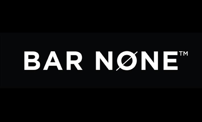 BAR NØNE