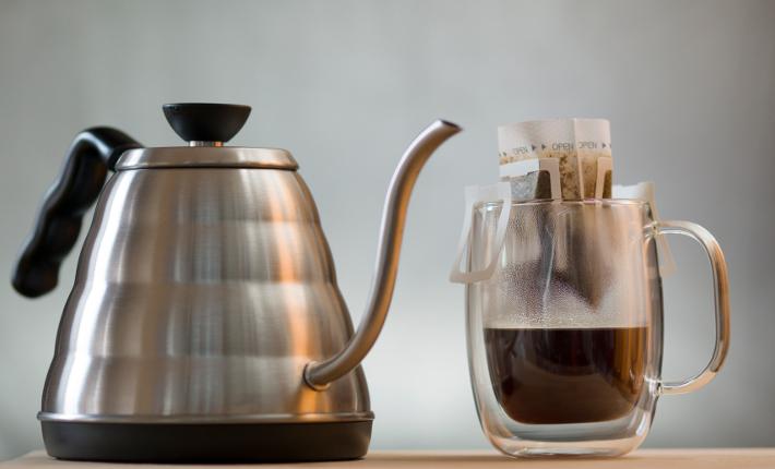 BeGood Coffee
