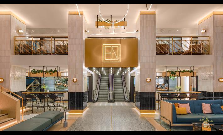 Café Norge - credits Wouter van der Sar for concrete
