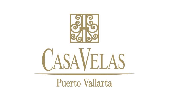 Casa Velas