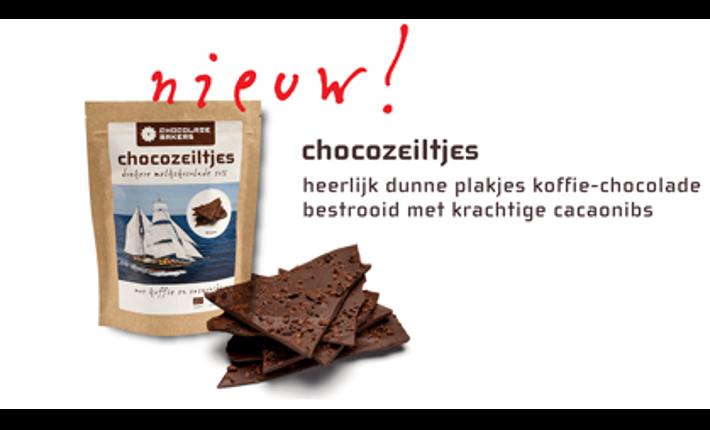 Chocozeiltjes