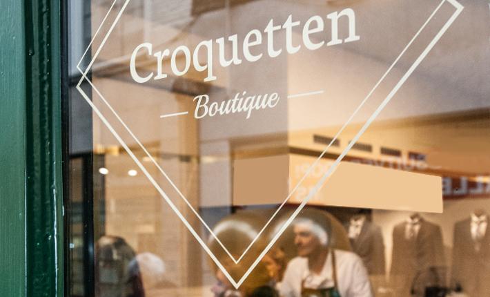 Croquetten Boutique 2