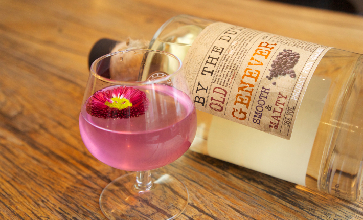 Cupid's Elixir