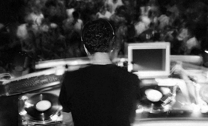De Discotheek en Club in beeld 2017