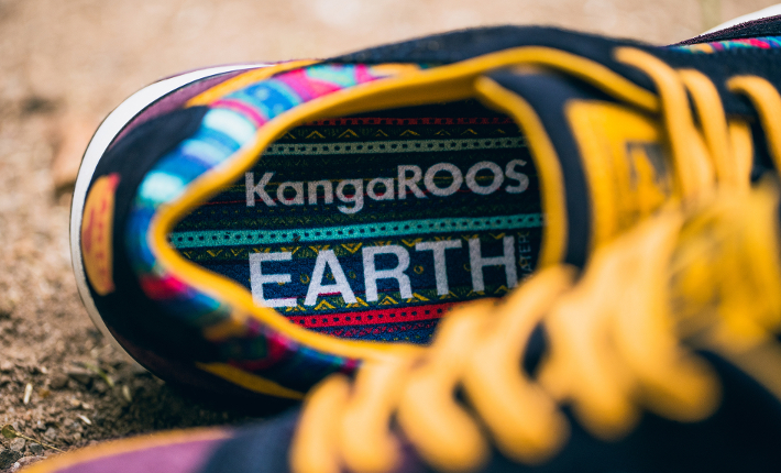 EARTH Water x KangaROOS Ultimate OG Africa - credits Nikki van Toorn