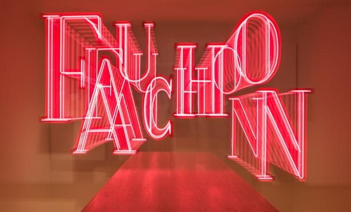 Fauchon L´Hôtel Paris