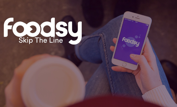 Foodsy 1