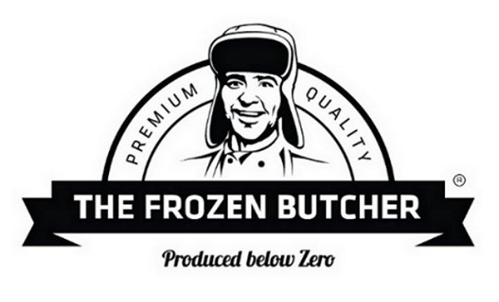 The Frozen Butcher