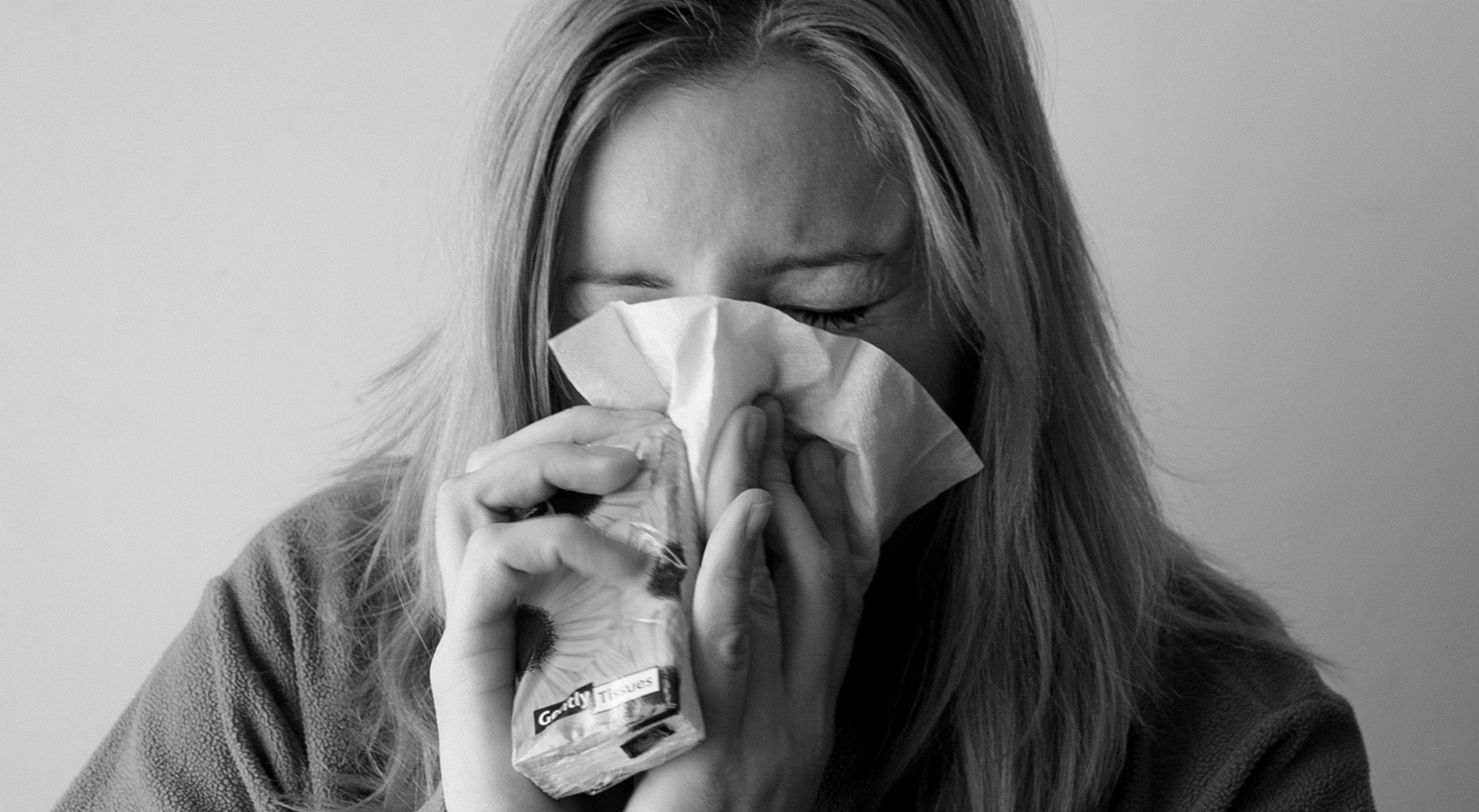 Griepepidemie (pixabay)