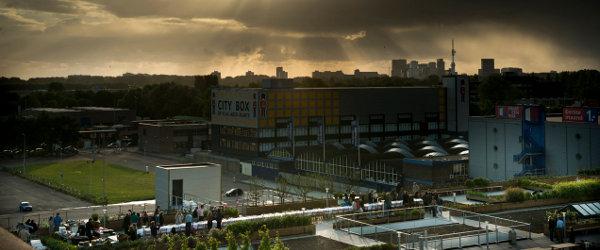 BTNGWN_Urban_farming_Zuidpark_2423