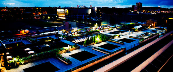 BTNGWN_Urban_farming_Zuidpark_2510