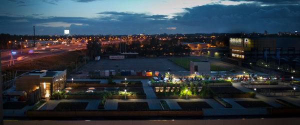 BTNGWN_Urban_farming_Zuidpark_2514