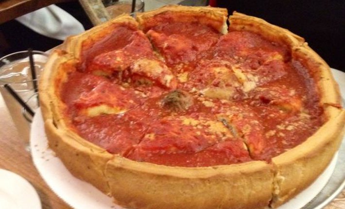 HT deep dish pizza1