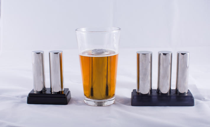 Beer Bit