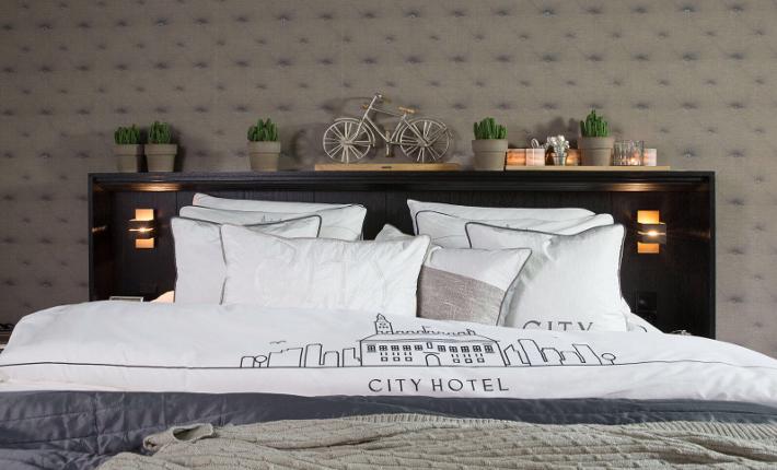 Riviera Maison Kussen : Hotel piet hein en rivièra maison loft style horecatrends.com
