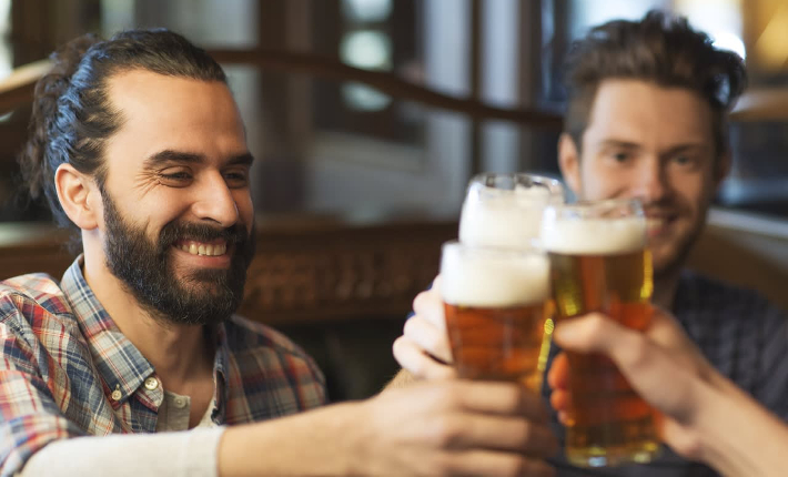 Icelandair Beer Guide