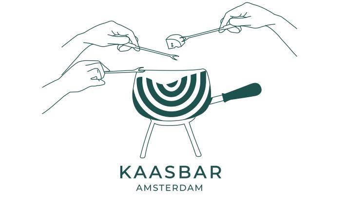 Kaasbar Amsterdam