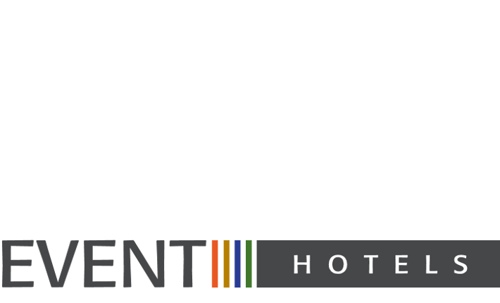 Logo Event Hotels