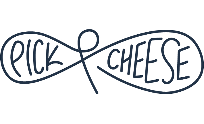 Pick & Cheese, London