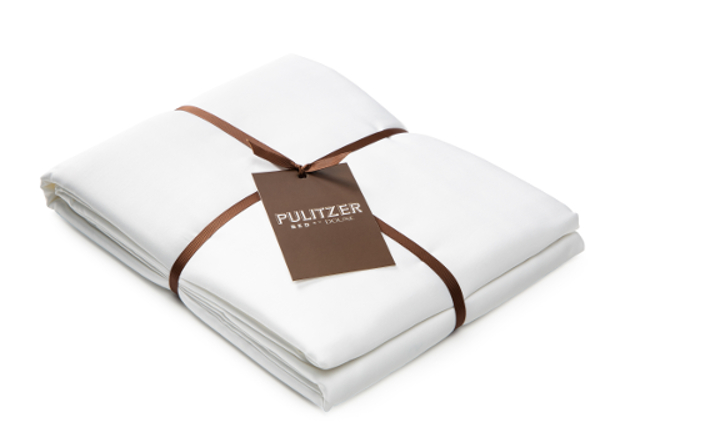 Pulitzer Hotel Amsterdam - Pulitzer Home collection