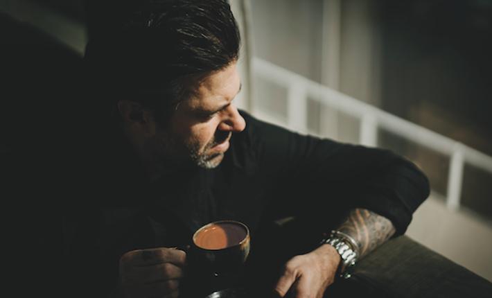 Sergio Herman Inkbrew coffee l credits Chantal Arnts
