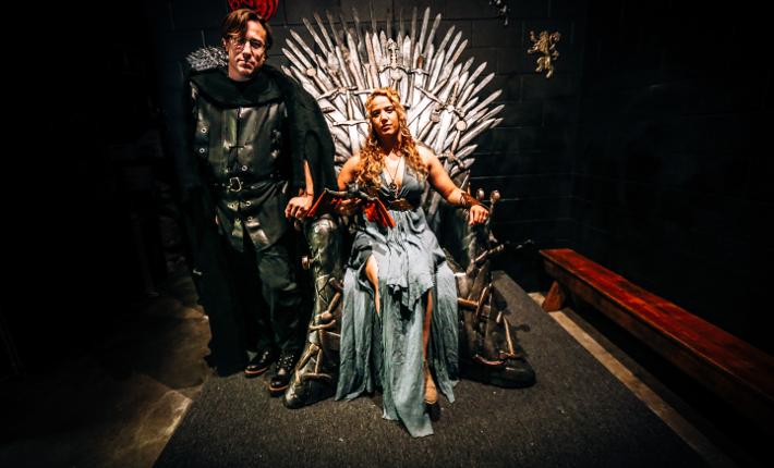Throne Room - photo credit Farrah Skeiky Dim Sum Media
