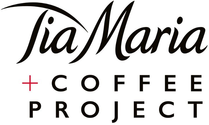 Tia Maria + Coffee Project