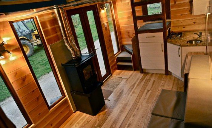 Tinywood Homes2