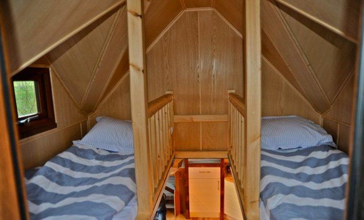 Tinywood Homes5