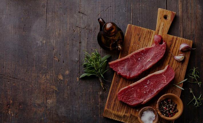 Vleeschcafe_Meat_LR HT
