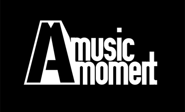A Music Moment bij de Horeca Groep