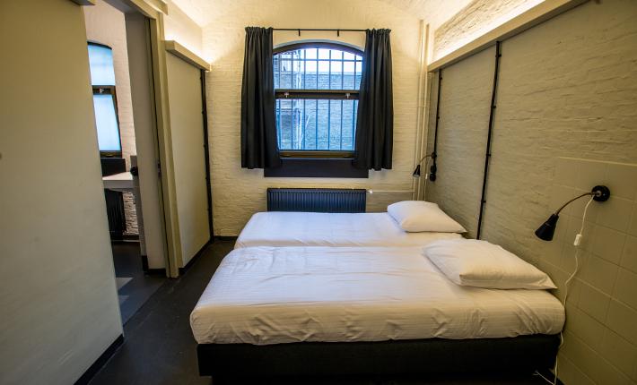 alibi-hostel-leeuwarden-5985 ht