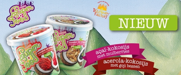 Coco Superfood