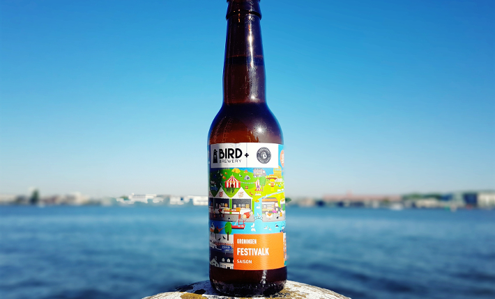 bird-collab-tour-festivalk-baxbier