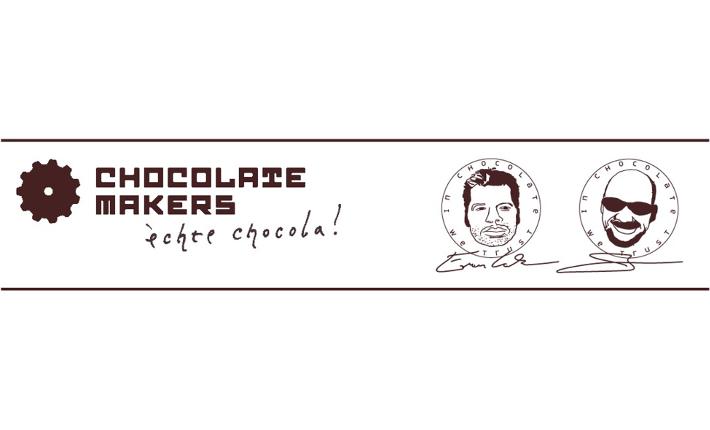 chocolatemakersht3