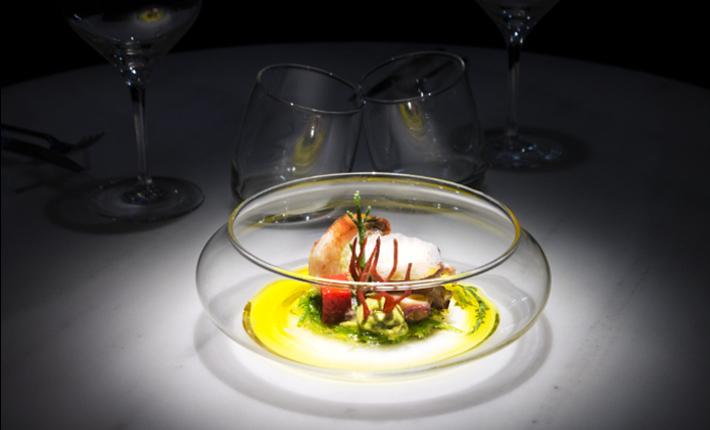 TheFork Restaurant Awards