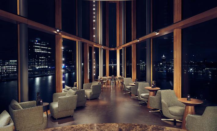 Credits: Hotel Jakarta Amsterdam Sander Baks | SeARCH