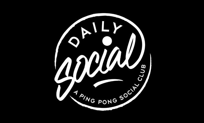 Daily Social