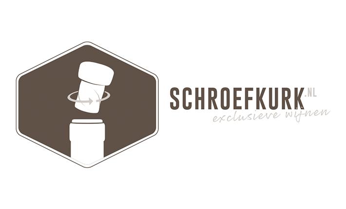 De Schroefkurk 1