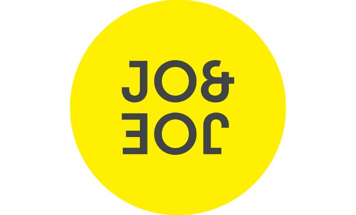 Logo JO&JOE
