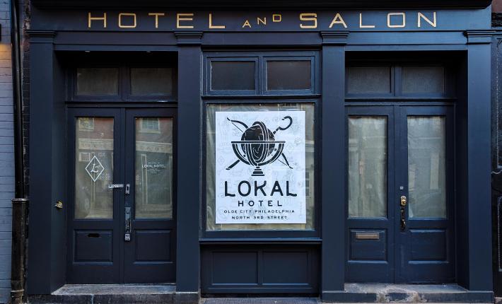 lokal_facade_lokal
