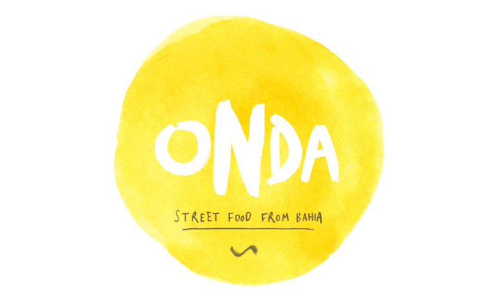 Onda in Paris