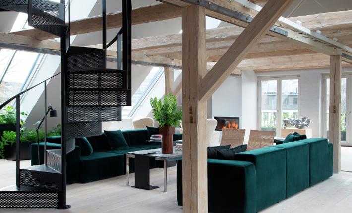 Keuken Van Vipp : Home decor inspiratie buitengewoon vipp prullenbak vipp prullenbak